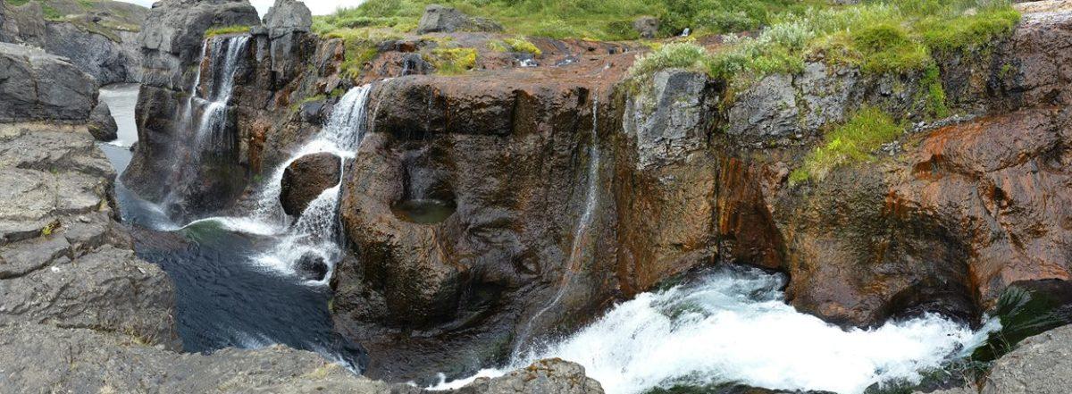 Skipulagning og framkvæmd fræðslu með fullorðnum